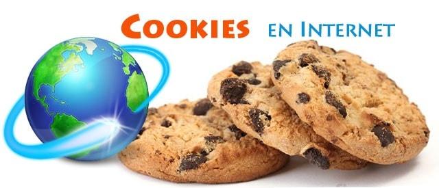 cookies-de-internet-min (1)