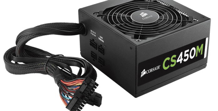 What Is Pc U2019s Psu  Power Supply Unit   U0026 How It U2019s Works