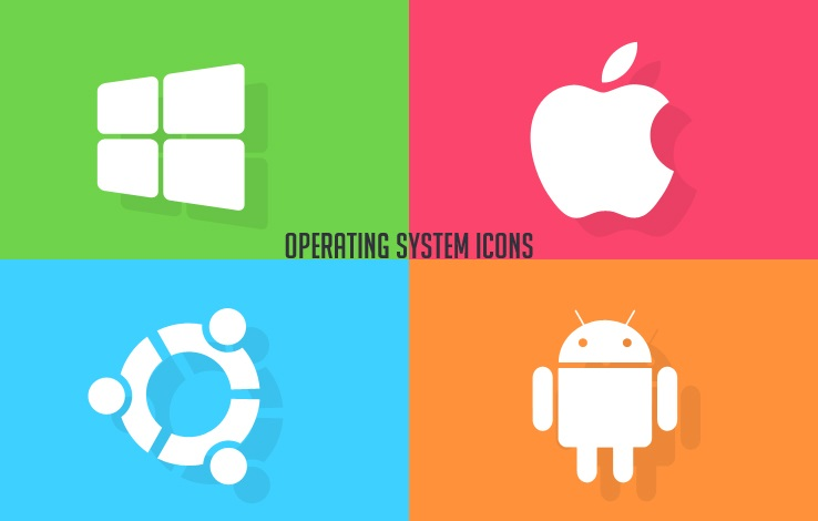 Everything You Need To Know About Operating Systems