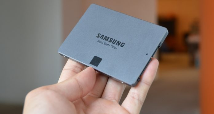 Astonishing Top 5 Best Budget Ssd For Gaming Laptop And Desktop Till Download Free Architecture Designs Itiscsunscenecom