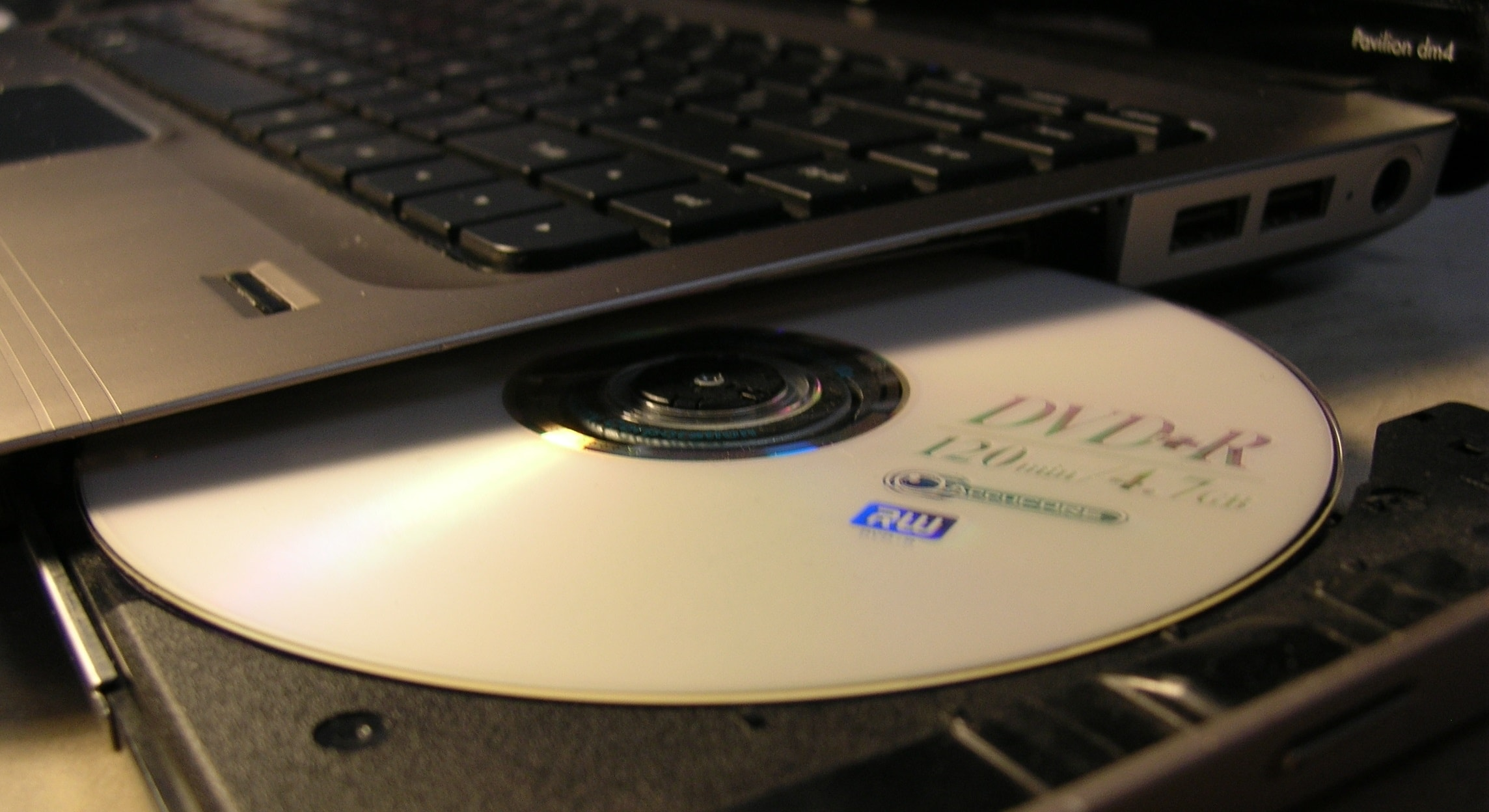How To Make A Bootable Cd Dvd Amp Blu Ray Disc