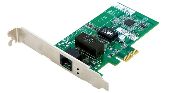 lan card or wifi card nic what it is why we need it rh deskdecode com wired nick millington wired nic vs wireless nic