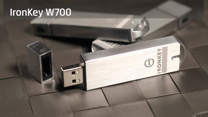 Top 3 Best Windows To Go Certified USB Stick & Drive (USB 3 0) Till
