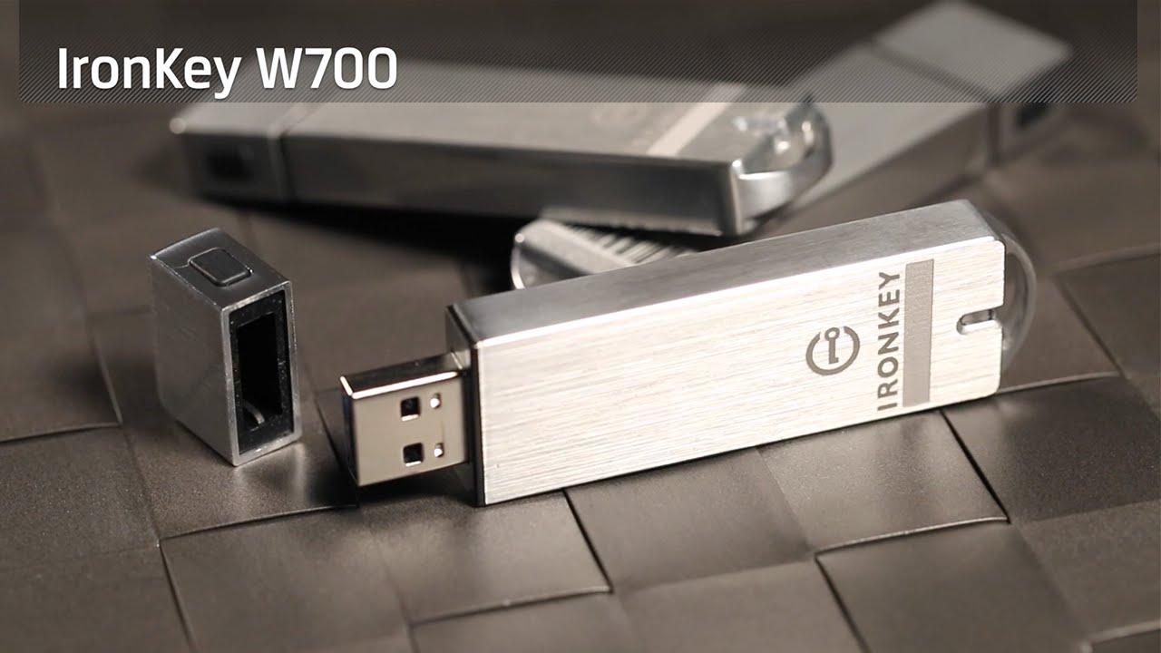 Top 3 Best Windows To Go Certified Usb Stick Drive 30 Till Flashdisk Toshiba 64 Gb Flash Disk 64gb November 2018