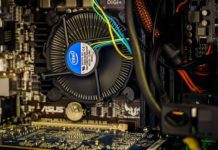 How to Find Graphics Card Compatibility With your Desktop Computer