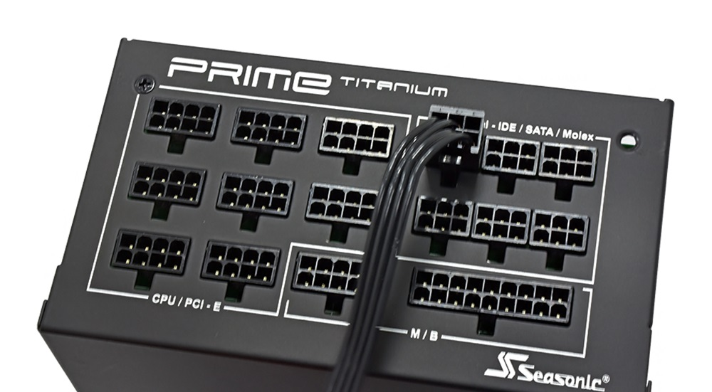 Top 4 Best 650W PSU (Power Supply) For PC Till August 2018 ...
