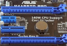 how to find the motherboard model using cmd