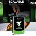 top and Best 12TB HDD Hard Disk Drive
