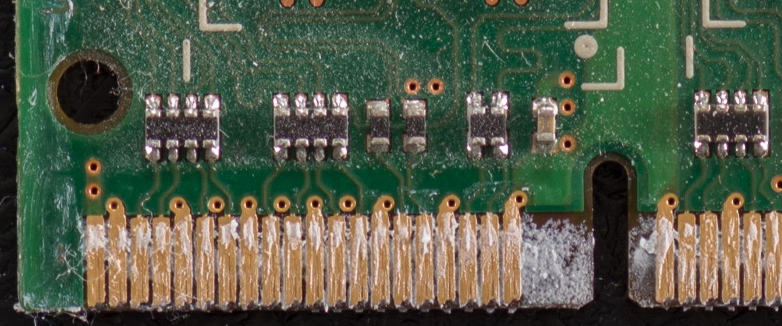 How To Clean My Laptop Ram