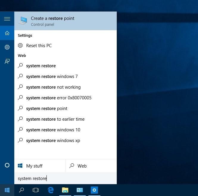 7 configurações secretas para melhorar a eficiência de armazenamento reservado do Windows não novo após a atualização de drivers