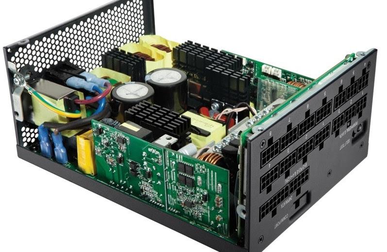 Deskdecode Com Window Problem S Solution Computer Hardware Problem S Forums Pc Repair Tutorials Page 34