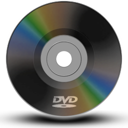 What S Cd Dvd Blu Ray And How It Works Deskdecode Com